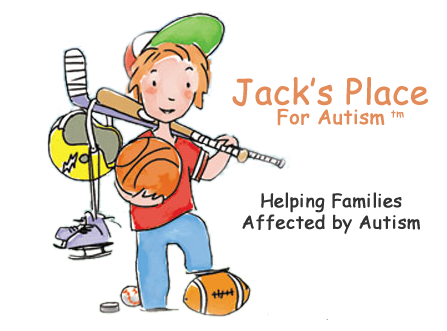 jacks-place-for-autism-2