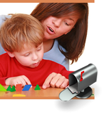 jacks-place-for-autism-email-list