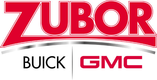 zubor-buick-logo - JACKS PLACE for Autism Foundation