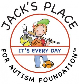 JACKS PLACE for Autism Foundation